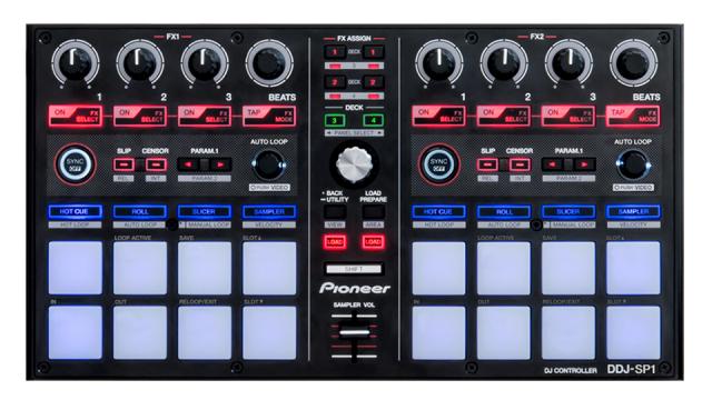 pioneer-ddj-sp1-top_960x540