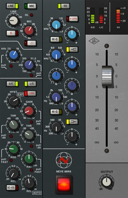 neve_88rs_plus_hq2