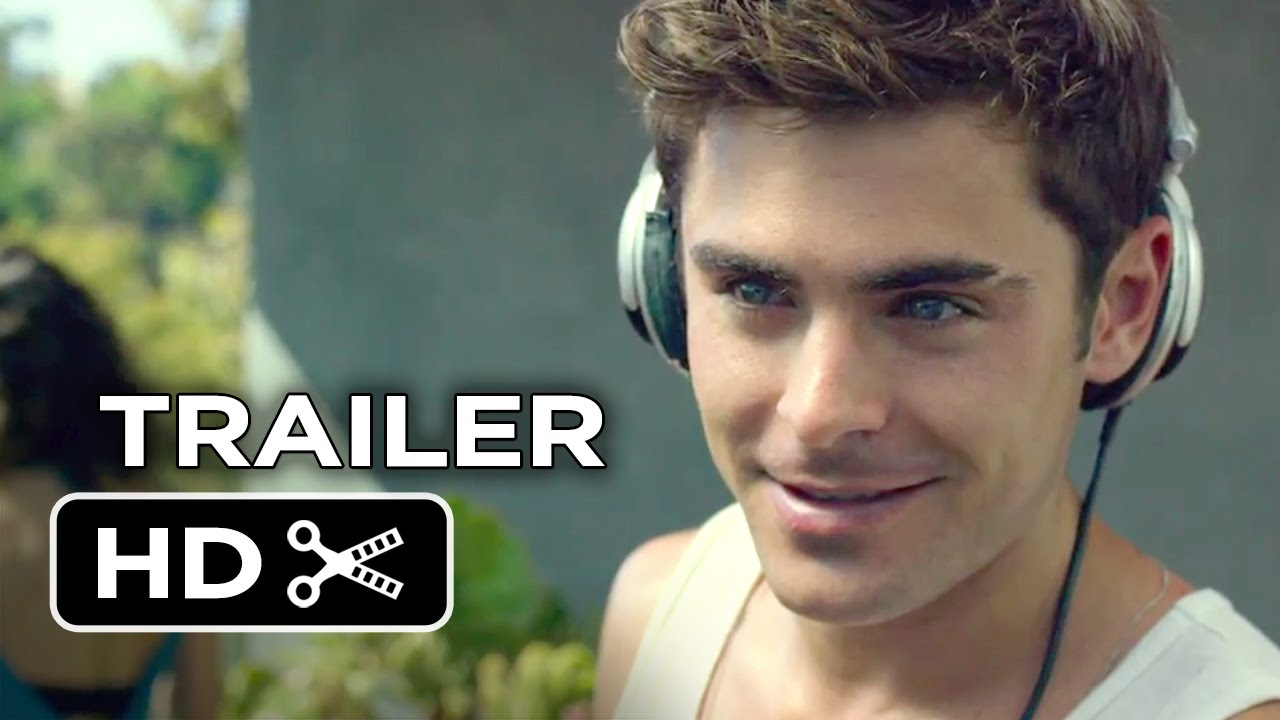 This Movie About EDM DJing Is Apparently Not A Joke - CDM ...