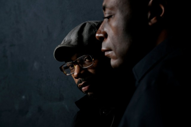 Octave One by Marie Staggat-23