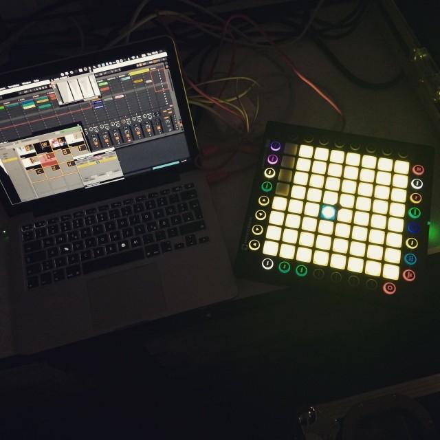 launchpad_pro - 3