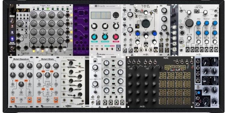 modulargrid_111948