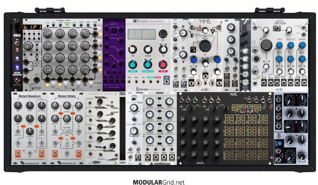 modulargrid_111948.jpg