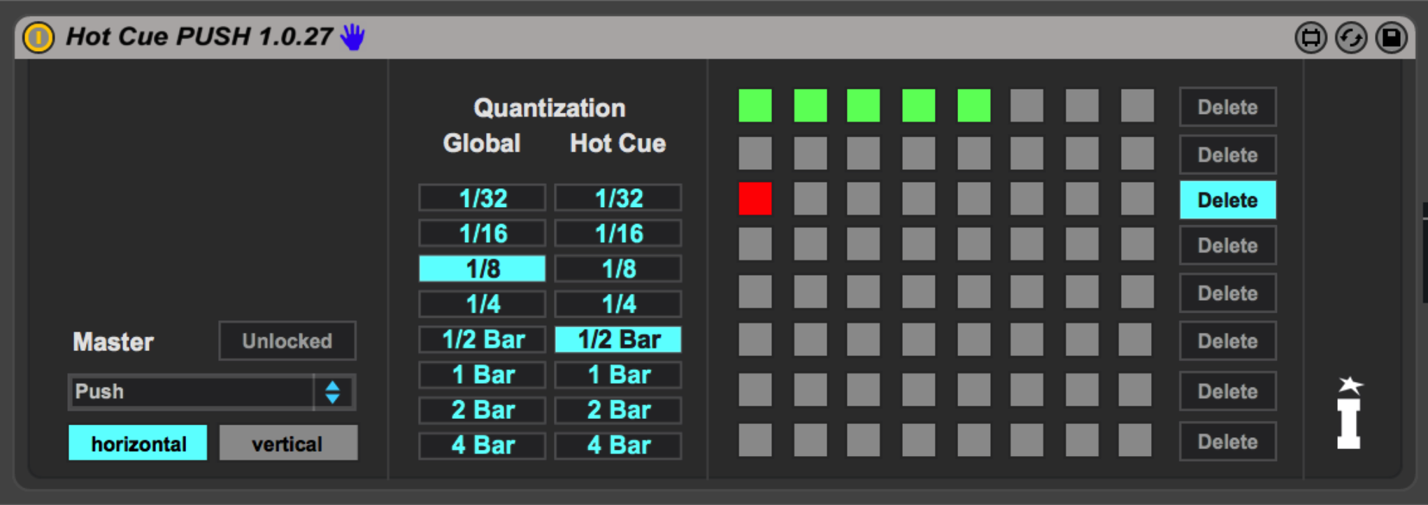 These Tools Plus Live 9.2 Could Change How You DJ and Play Live
