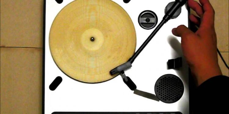 tortillamusic