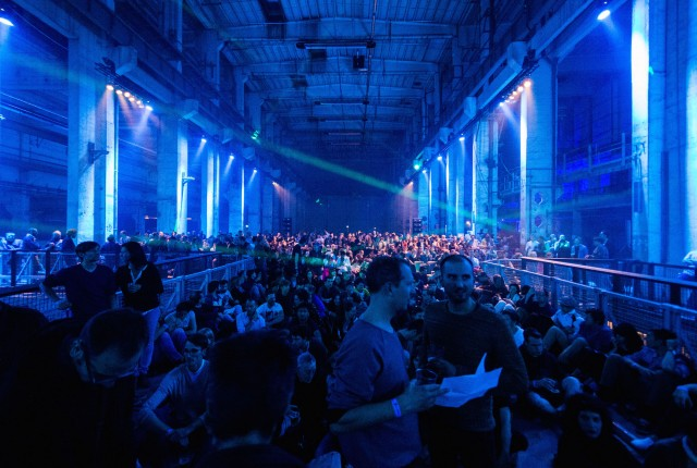 berlin-atonal-2014-high-res-©-camille-blake-94