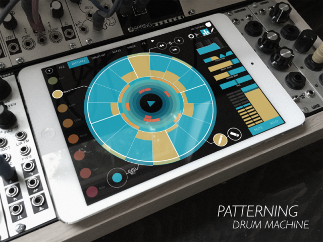 patterning_-_1024.0x600
