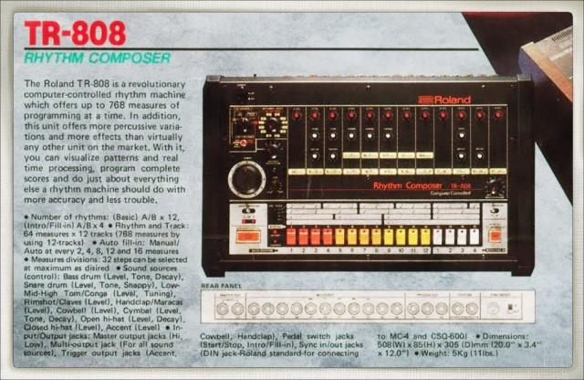 rolandtr808ad