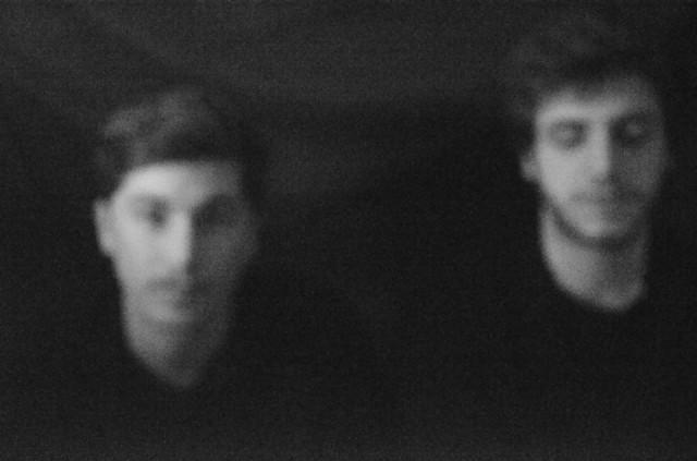 Keadz blurred