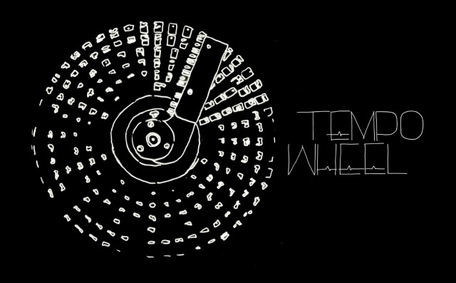 PRESS_TEMPO_WHEEL_TEXT