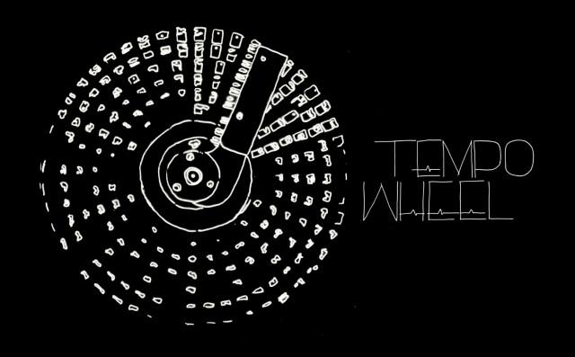 PRESS_TEMPO_WHEEL_TEXT