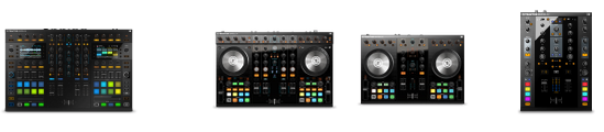 djcontrollers