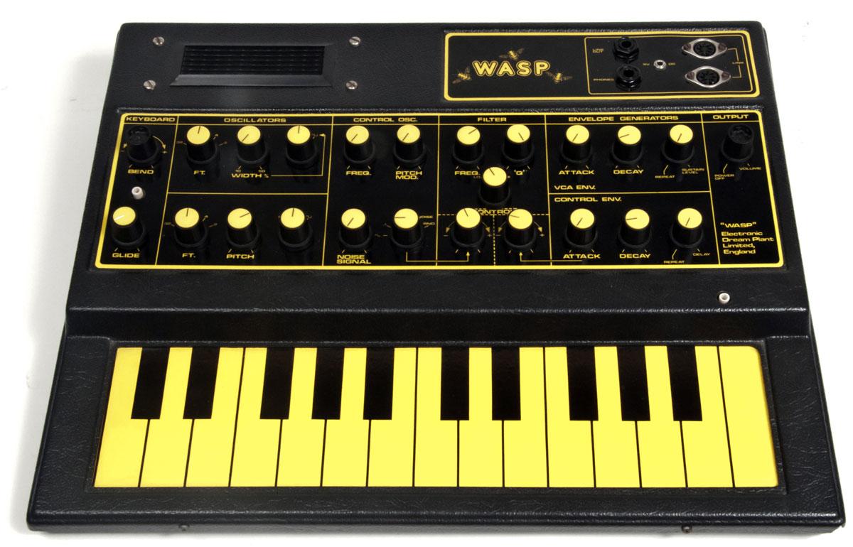 Yamaha Mini Keyboard Price In India