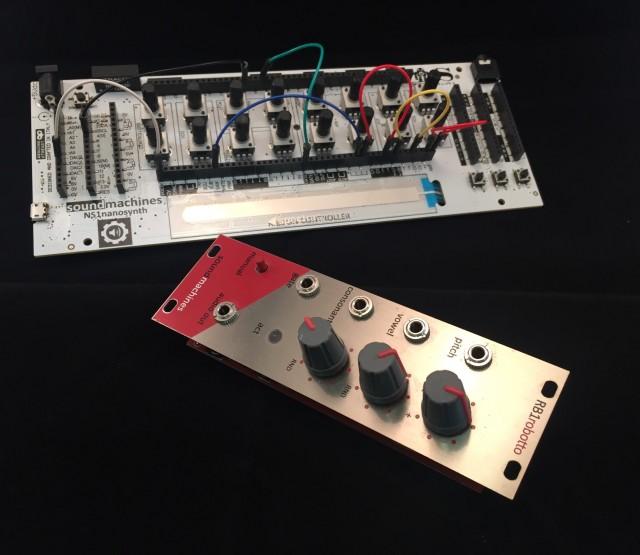 ns1_modular