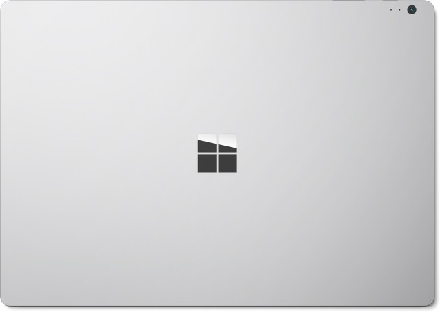 Surface-Book-image-10