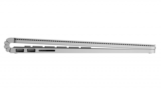 Surface-Book-image-6