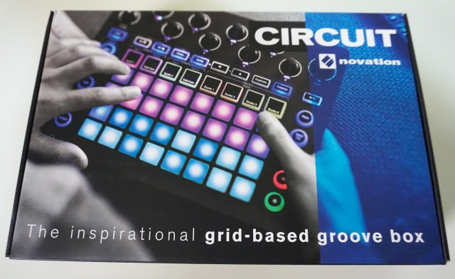 circuit hands on 1