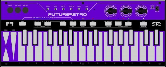 futureretrotop