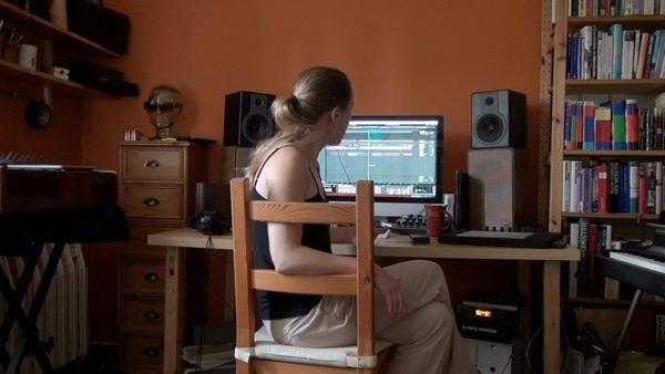 madeleine-bloom-studio-s