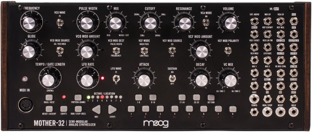 mother-32-frontpanel