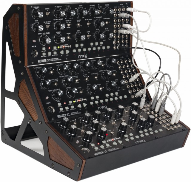 mother-32-rack