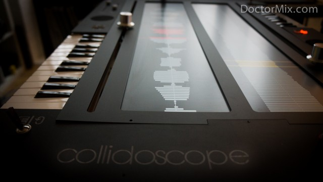 Collidoscope-6