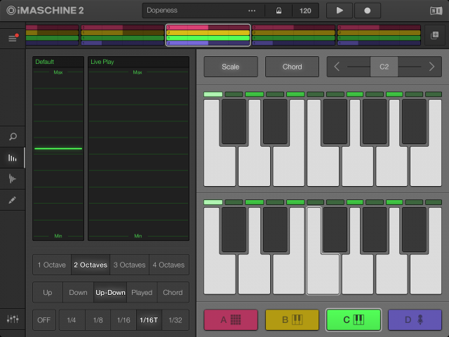 NI_iMaschine_2_iPad_Chords