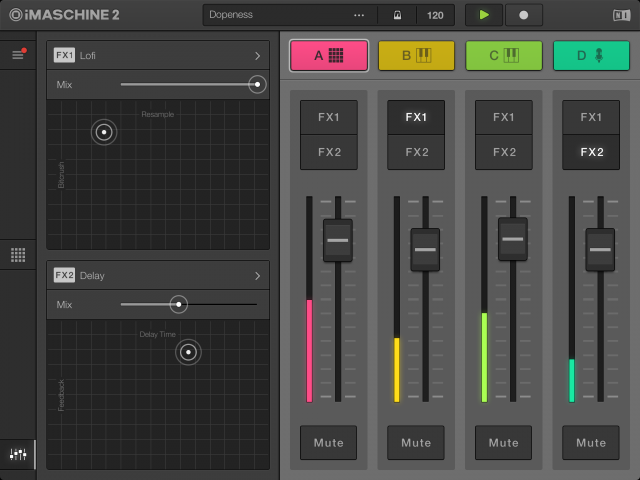 NI_iMaschine_2_iPad_Mixer