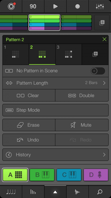 NI_iMaschine_2_iPhone_Arranger