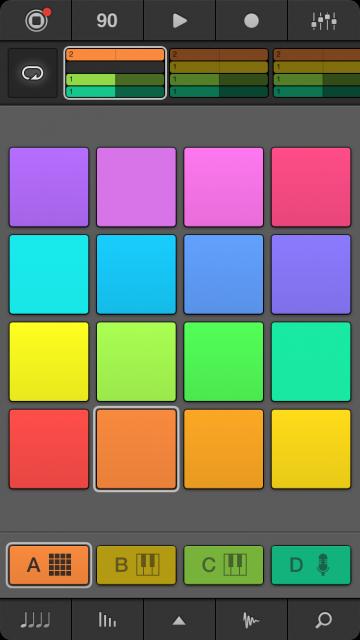 NI_iMaschine_2_iPhone_Pads