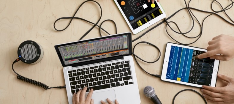 pro tools now compatible with some m audio devices cdm createdigitalmusic. Black Bedroom Furniture Sets. Home Design Ideas