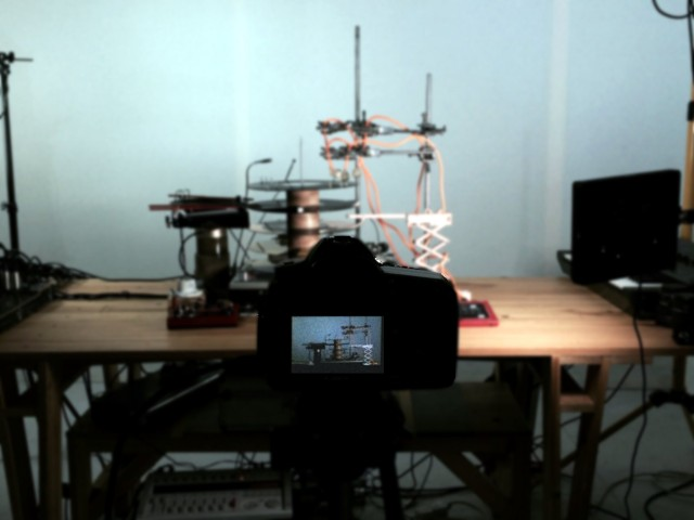 videoing (7)