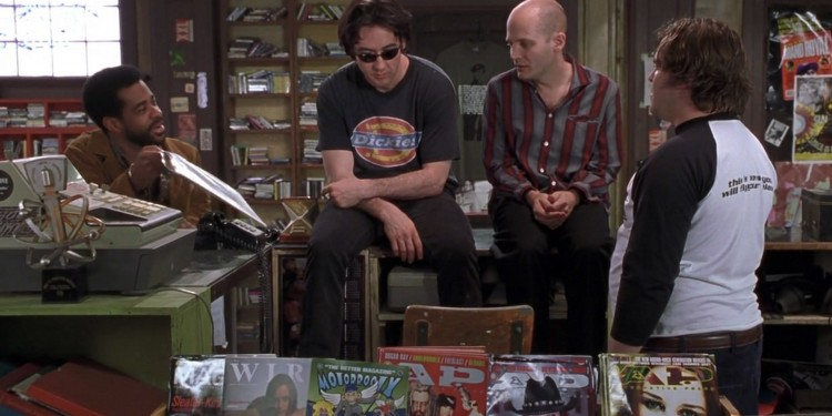 high-fidelity-main-review
