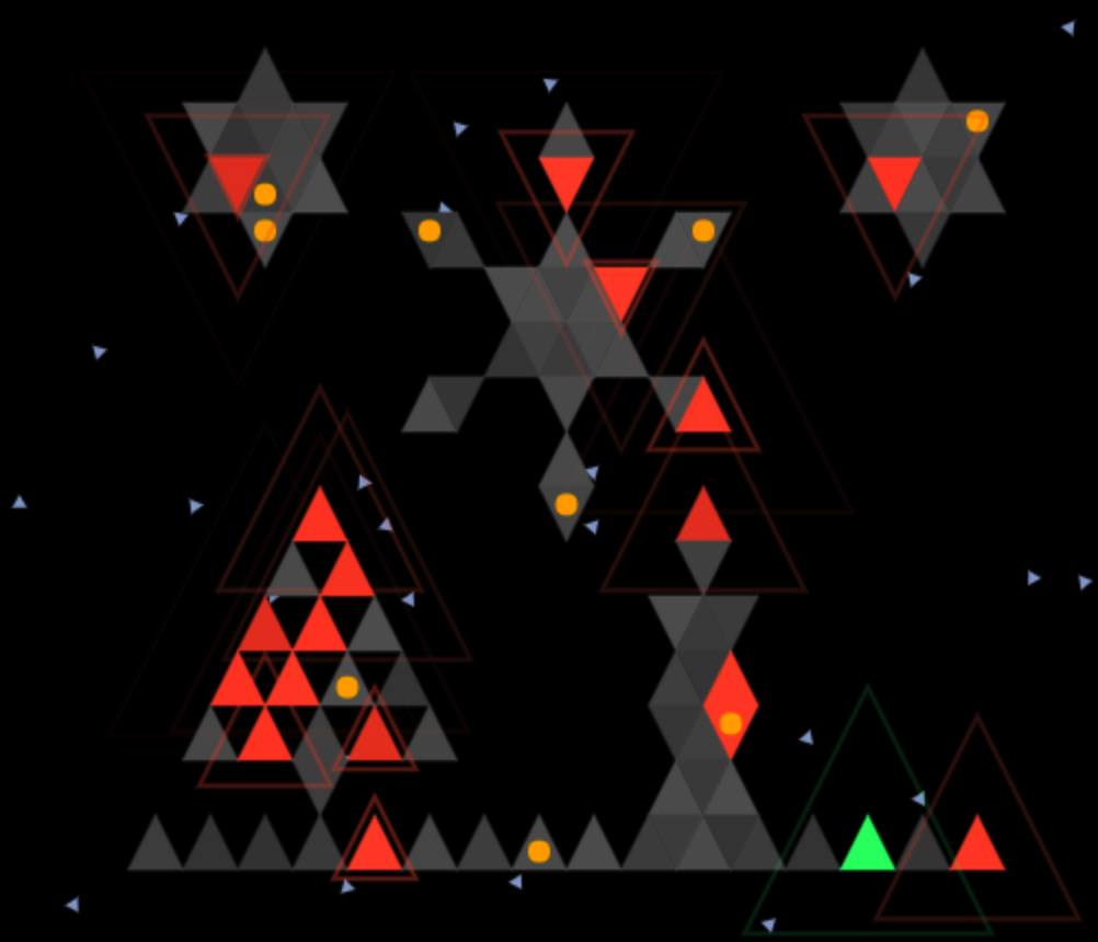 Try A Free Generative Holiday Ableton App, In Your Browser