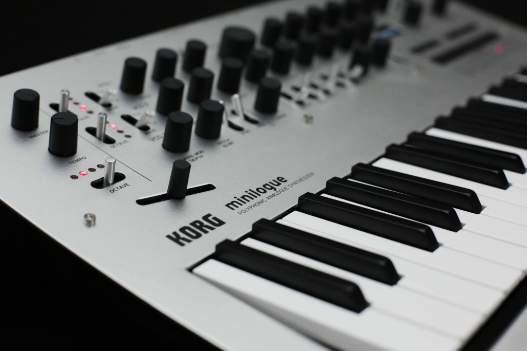 Lowres_Minilogue_Closeup1