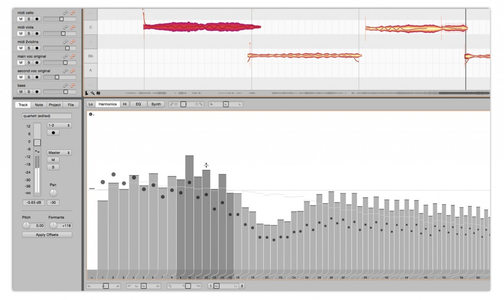 Melodyne_4_studio_screen4