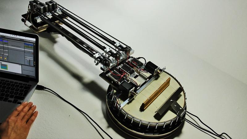 banjolaptop