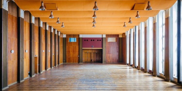 Funkhaus_kultursaal-38