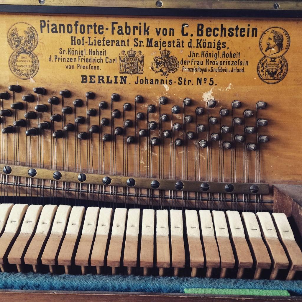 pianoforte_strings