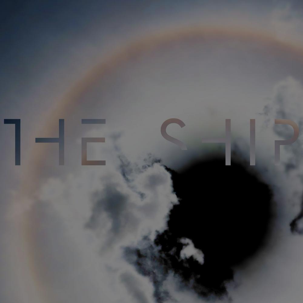 theship1
