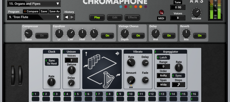chromaphone_overview