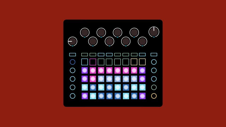 circuitvector