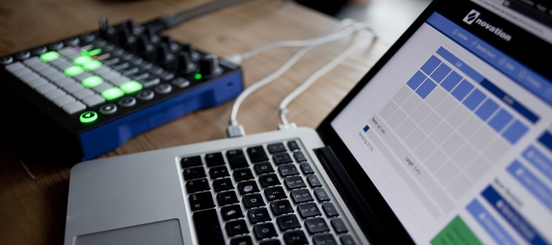 novation-connected-crop