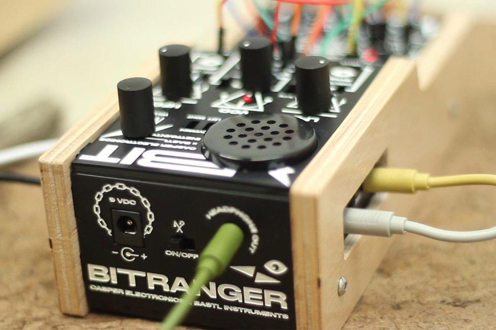 bitranger3