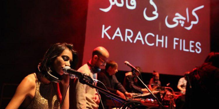 karachi_files_5135