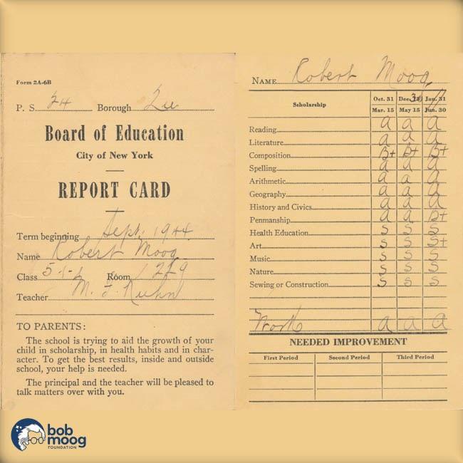 moogreportcard
