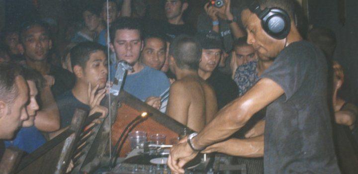 jeffmills1999crop