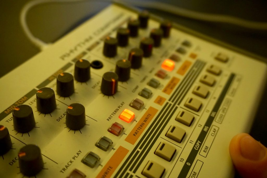 909day_ - 5