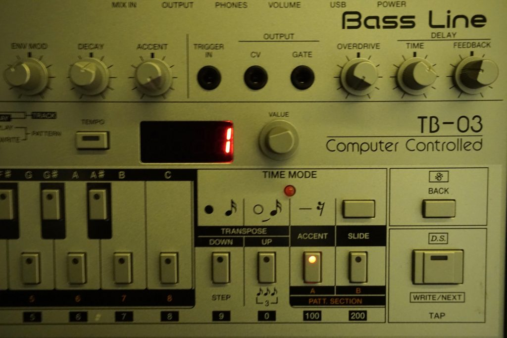 909day_ - 6