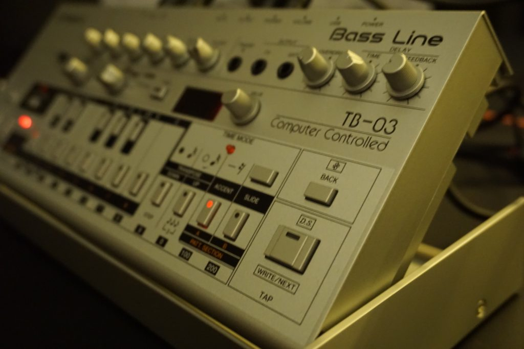 909day_ - 9